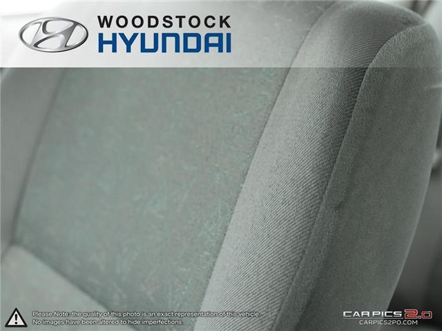 2000 Toyota Corolla  (Stk: KA19013A) in Woodstock - Image 14 of 27
