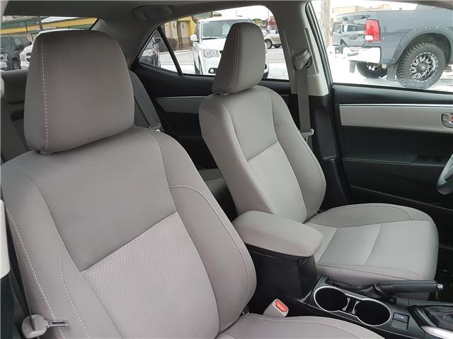 2015 Toyota Corolla LE (Stk: A2607) in Saskatoon - Image 18 of 23