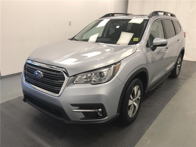 2019 Subaru Ascent Touring (Stk: 199105) in Lethbridge - Image 1 of 28