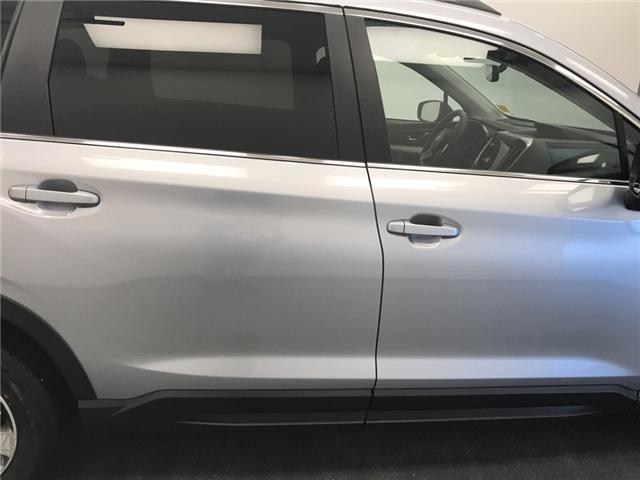 2019 Subaru Ascent Touring (Stk: 199105) in Lethbridge - Image 6 of 28