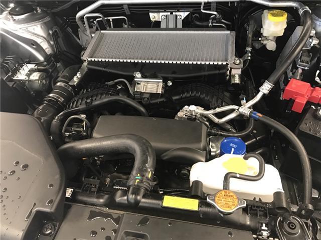 2019 Subaru Ascent Touring (Stk: 199105) in Lethbridge - Image 9 of 28