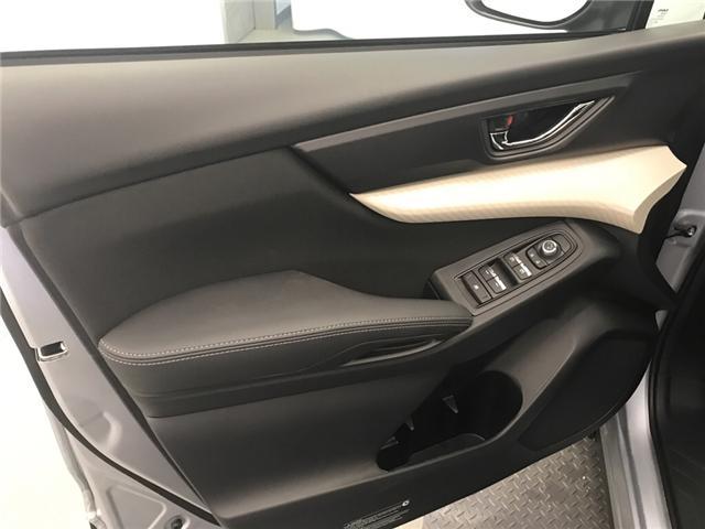 2019 Subaru Ascent Touring (Stk: 199105) in Lethbridge - Image 10 of 28