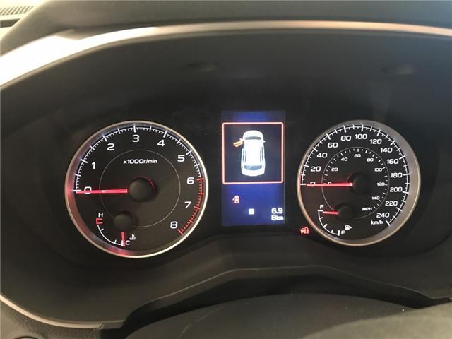 2019 Subaru Ascent Touring (Stk: 199105) in Lethbridge - Image 16 of 28