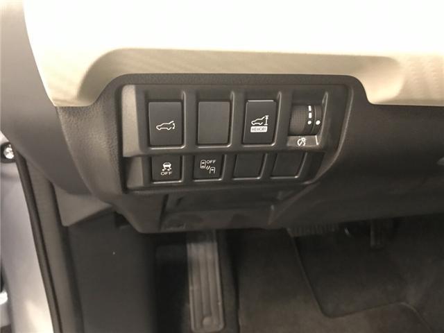 2019 Subaru Ascent Touring (Stk: 199105) in Lethbridge - Image 26 of 28