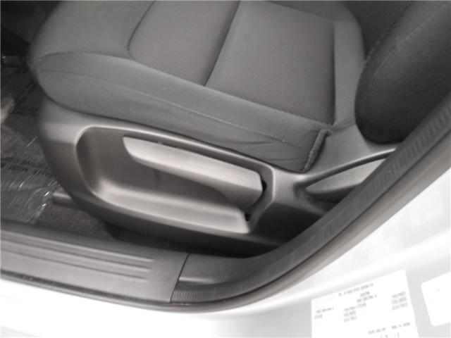 2018 Mazda CX-5 GX (Stk: B367732) in Calgary - Image 11 of 26