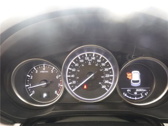 2018 Mazda CX-5 GX (Stk: B367732) in Calgary - Image 15 of 26