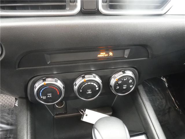 2018 Mazda CX-5 GX (Stk: B367732) in Calgary - Image 18 of 26