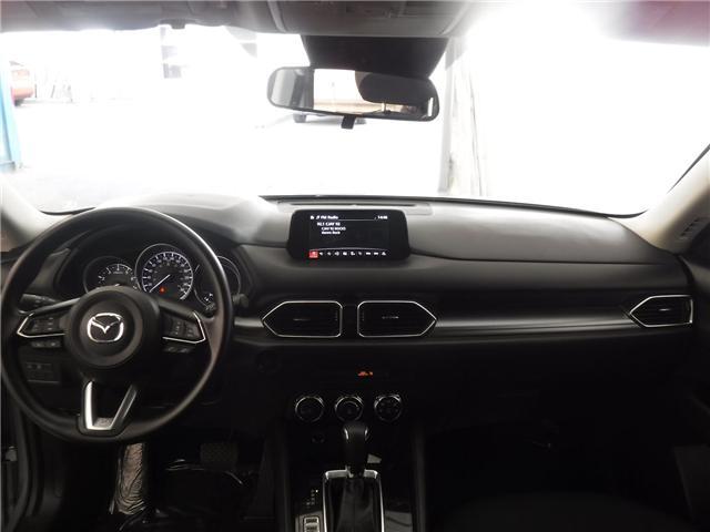 2018 Mazda CX-5 GX (Stk: B367732) in Calgary - Image 21 of 26