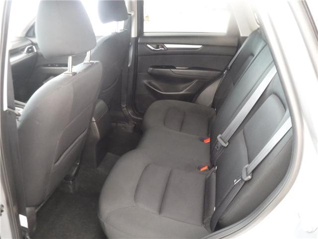 2018 Mazda CX-5 GX (Stk: B367732) in Calgary - Image 22 of 26
