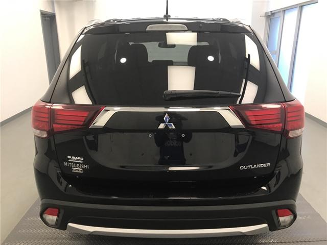2016 Mitsubishi Outlander SE (Stk: 193173) in Lethbridge - Image 25 of 26