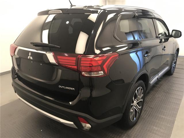2016 Mitsubishi Outlander SE (Stk: 193173) in Lethbridge - Image 26 of 26