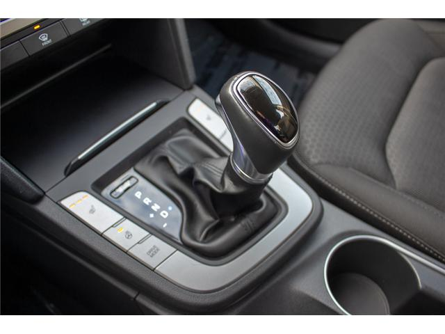 2017 Hyundai Elantra GL (Stk: P3579) in Surrey - Image 24 of 26