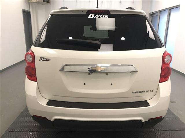 2014 Chevrolet Equinox 2LT (Stk: 192562) in Lethbridge - Image 2 of 21