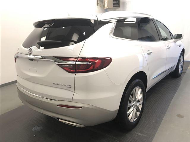 2019 Buick Enclave Premium (Stk: 201081) in Lethbridge - Image 3 of 21