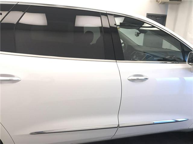 2019 Buick Enclave Premium (Stk: 201081) in Lethbridge - Image 4 of 21