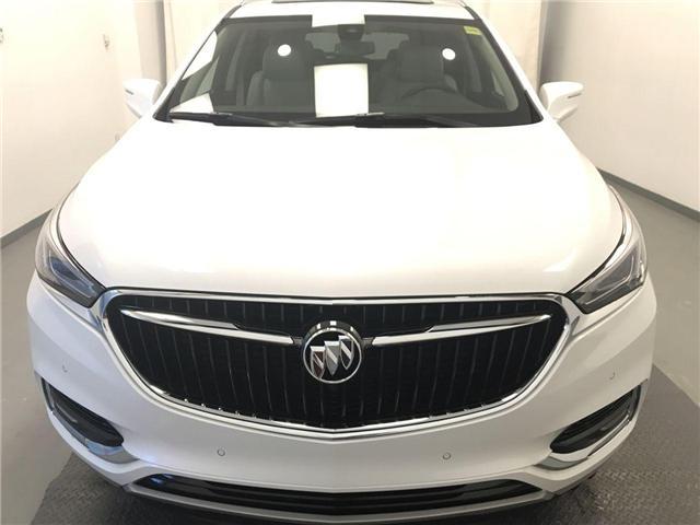 2019 Buick Enclave Premium (Stk: 201081) in Lethbridge - Image 6 of 21