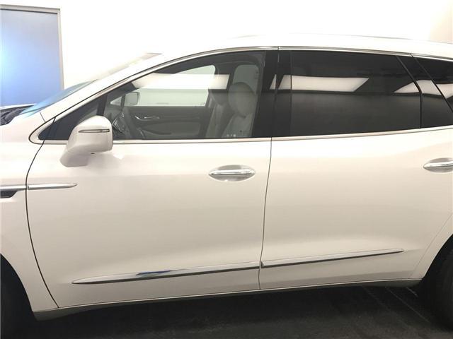 2019 Buick Enclave Premium (Stk: 201081) in Lethbridge - Image 8 of 21