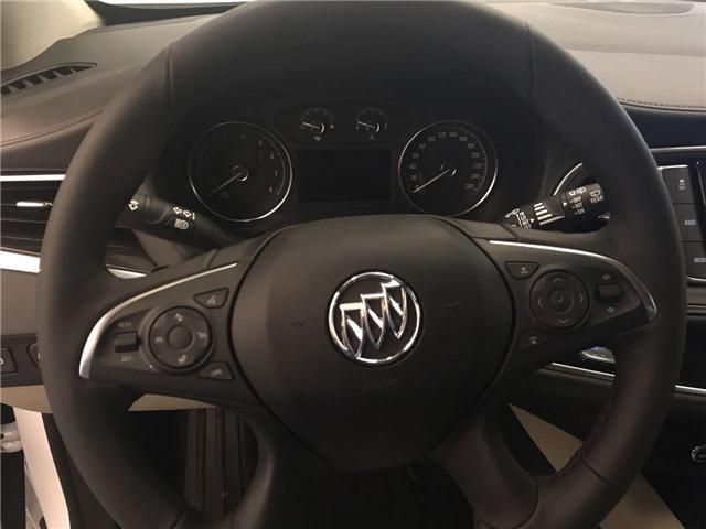 2019 Buick Enclave Premium (Stk: 201081) in Lethbridge - Image 13 of 21