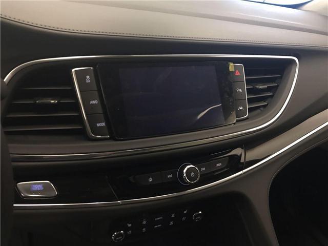 2019 Buick Enclave Premium (Stk: 201081) in Lethbridge - Image 14 of 21