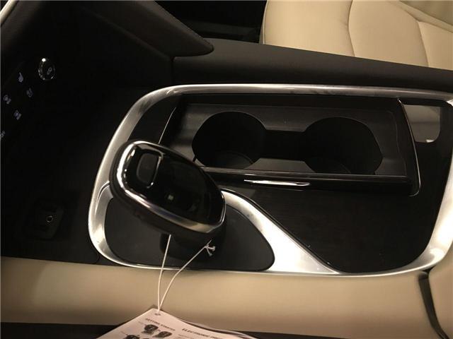 2019 Buick Enclave Premium (Stk: 201081) in Lethbridge - Image 15 of 21