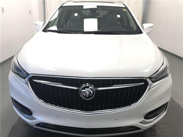 2019 Buick Enclave Premium (Stk: 201081) in Lethbridge - Image 16 of 21