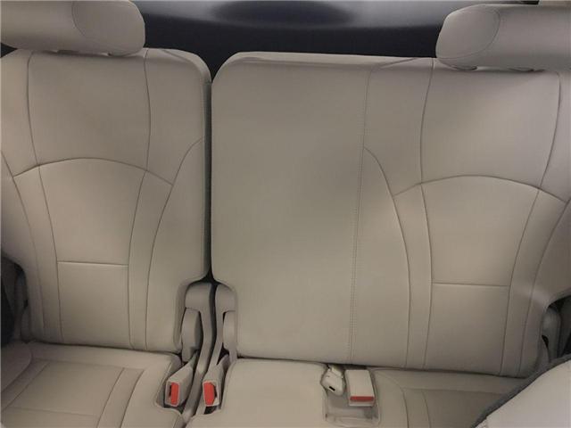 2019 Buick Enclave Premium (Stk: 201081) in Lethbridge - Image 21 of 21