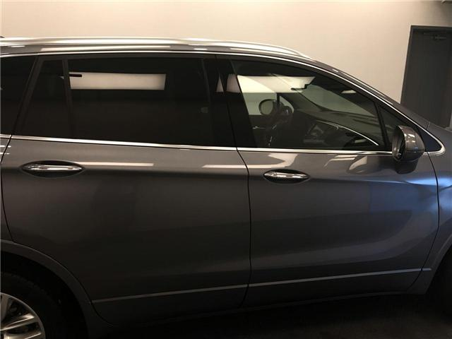 2019 Buick Envision Premium II (Stk: 201263) in Lethbridge - Image 4 of 21