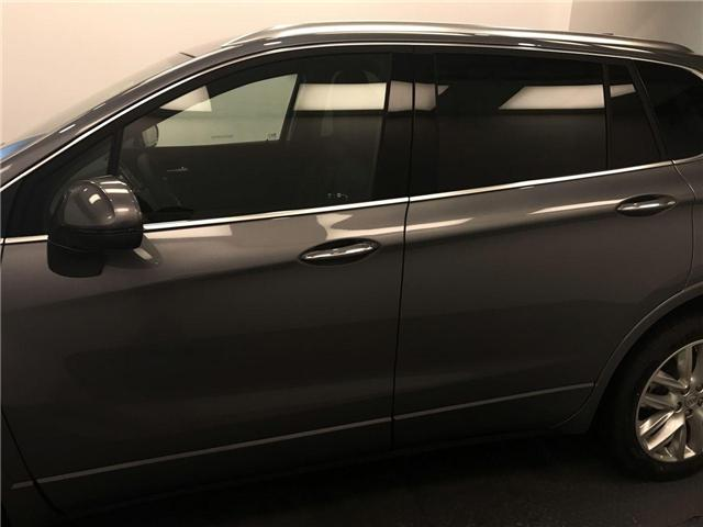 2019 Buick Envision Premium II (Stk: 201263) in Lethbridge - Image 8 of 21