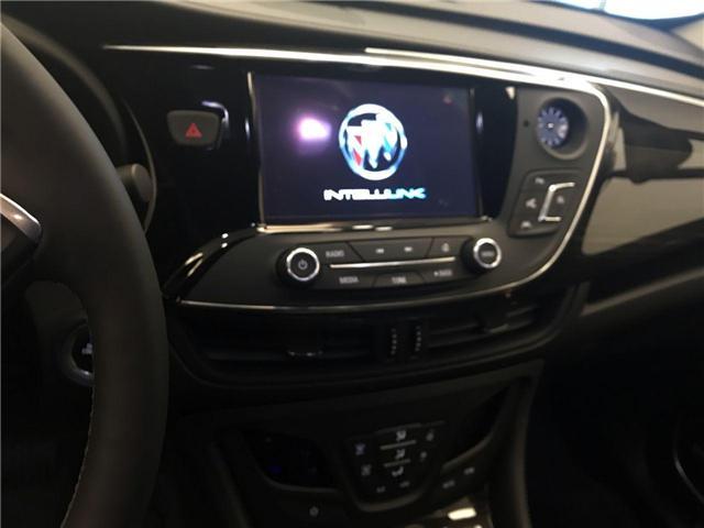 2019 Buick Envision Premium II (Stk: 201263) in Lethbridge - Image 14 of 21