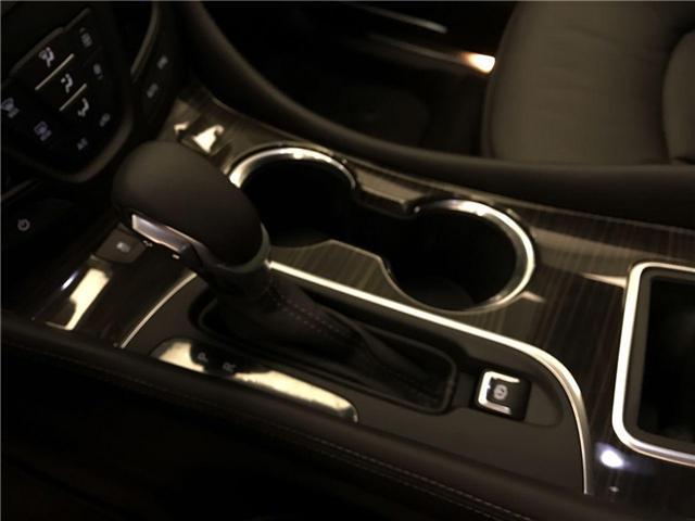 2019 Buick Envision Premium II (Stk: 201263) in Lethbridge - Image 15 of 21
