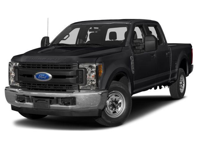 2019 Ford F-350 Lariat (Stk: K-1081) in Calgary - Image 1 of 9