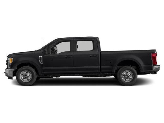 2019 Ford F-350 Lariat (Stk: K-1081) in Calgary - Image 2 of 9
