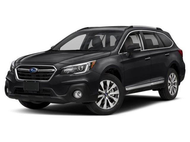 2019 Subaru Outback 2.5i Premier EyeSight Package (Stk: SUB1877) in Charlottetown - Image 1 of 10