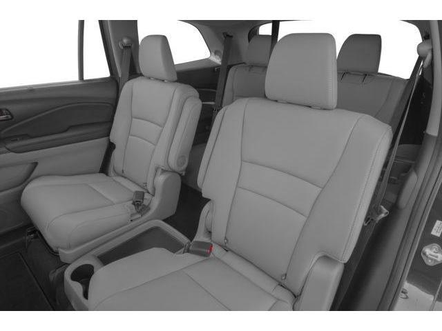 2019 Honda Pilot Touring (Stk: 19-0676) in Scarborough - Image 8 of 9