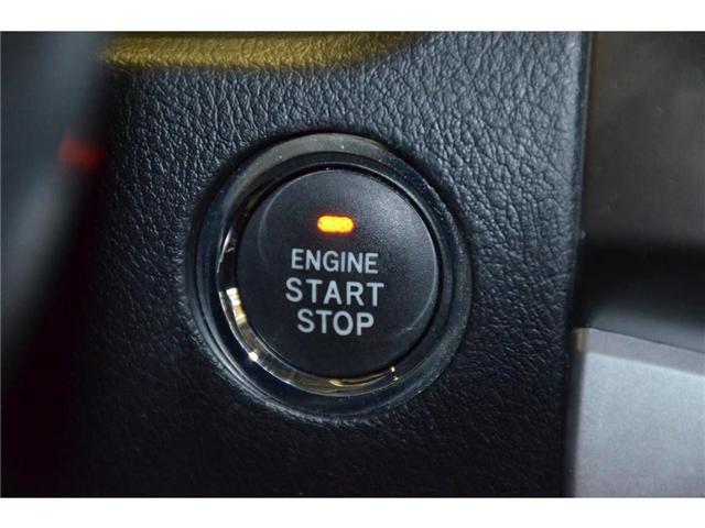 2016 Toyota 4Runner SR5 (Stk: 306759) in Milton - Image 9 of 42