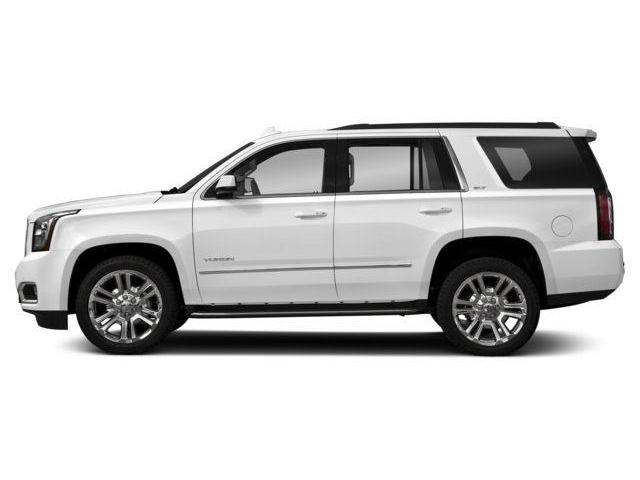 2019 GMC Yukon SLT (Stk: 169427) in Medicine Hat - Image 2 of 9