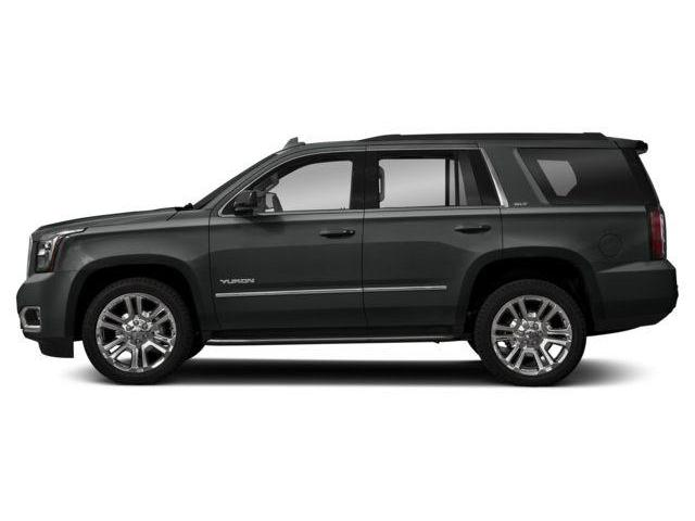2019 GMC Yukon Denali (Stk: 171106) in Medicine Hat - Image 2 of 9