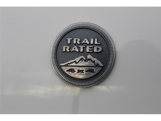 2011 Jeep Grand Cherokee Overland (Stk: C266434A) in Courtenay - Image 22 of 30