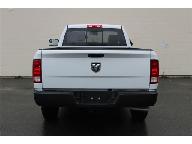2018 RAM 1500 ST (Stk: G175924A) in Courtenay - Image 25 of 28