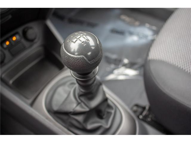 2011 Kia Rio EX (Stk: 8EC4460A) in Surrey - Image 26 of 28