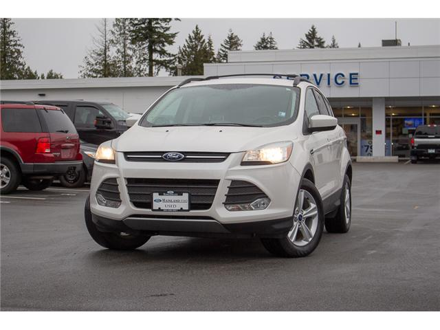 2013 Ford Escape SE (Stk: P8221A) in Surrey - Image 3 of 30
