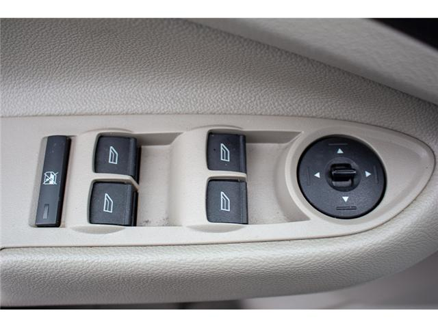 2013 Ford Escape SE (Stk: P8221A) in Surrey - Image 12 of 30