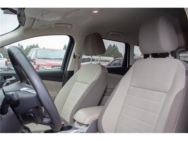 2013 Ford Escape SE (Stk: P8221A) in Surrey - Image 13 of 30