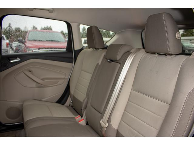 2013 Ford Escape SE (Stk: P8221A) in Surrey - Image 15 of 30
