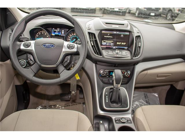 2013 Ford Escape SE (Stk: P8221A) in Surrey - Image 17 of 30