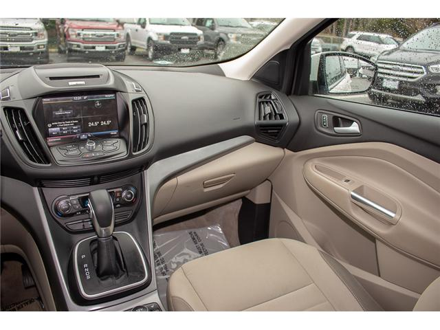 2013 Ford Escape SE (Stk: P8221A) in Surrey - Image 18 of 30