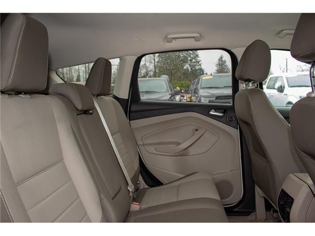 2013 Ford Escape SE (Stk: P8221A) in Surrey - Image 19 of 30