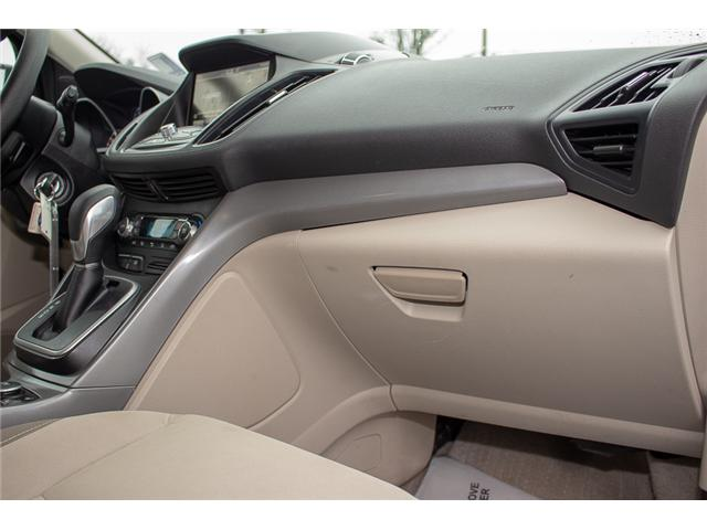 2013 Ford Escape SE (Stk: P8221A) in Surrey - Image 22 of 30