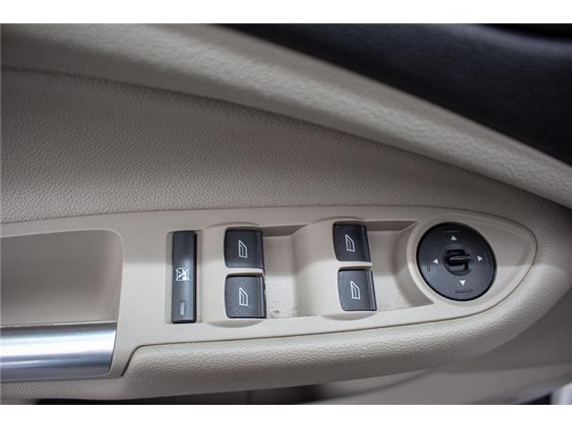 2013 Ford Escape SE (Stk: P8221A) in Surrey - Image 23 of 30