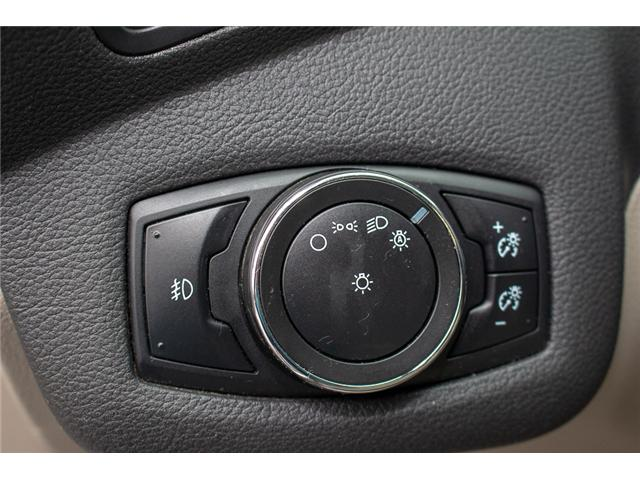 2013 Ford Escape SE (Stk: P8221A) in Surrey - Image 25 of 30